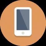 1465419846_smartphone