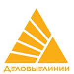 dellin-logo
