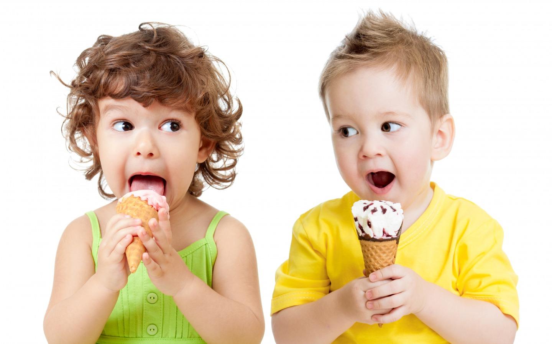 ice-cream-children-kid-deti
