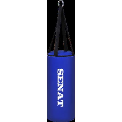 Мешок боксерский детский 50х22, 5 кг, ПВХ