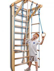 Детский спортивный комплекс Sport 2-220